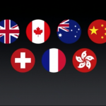 macOS-Sierra-Apple-WWDC-2016-42.png