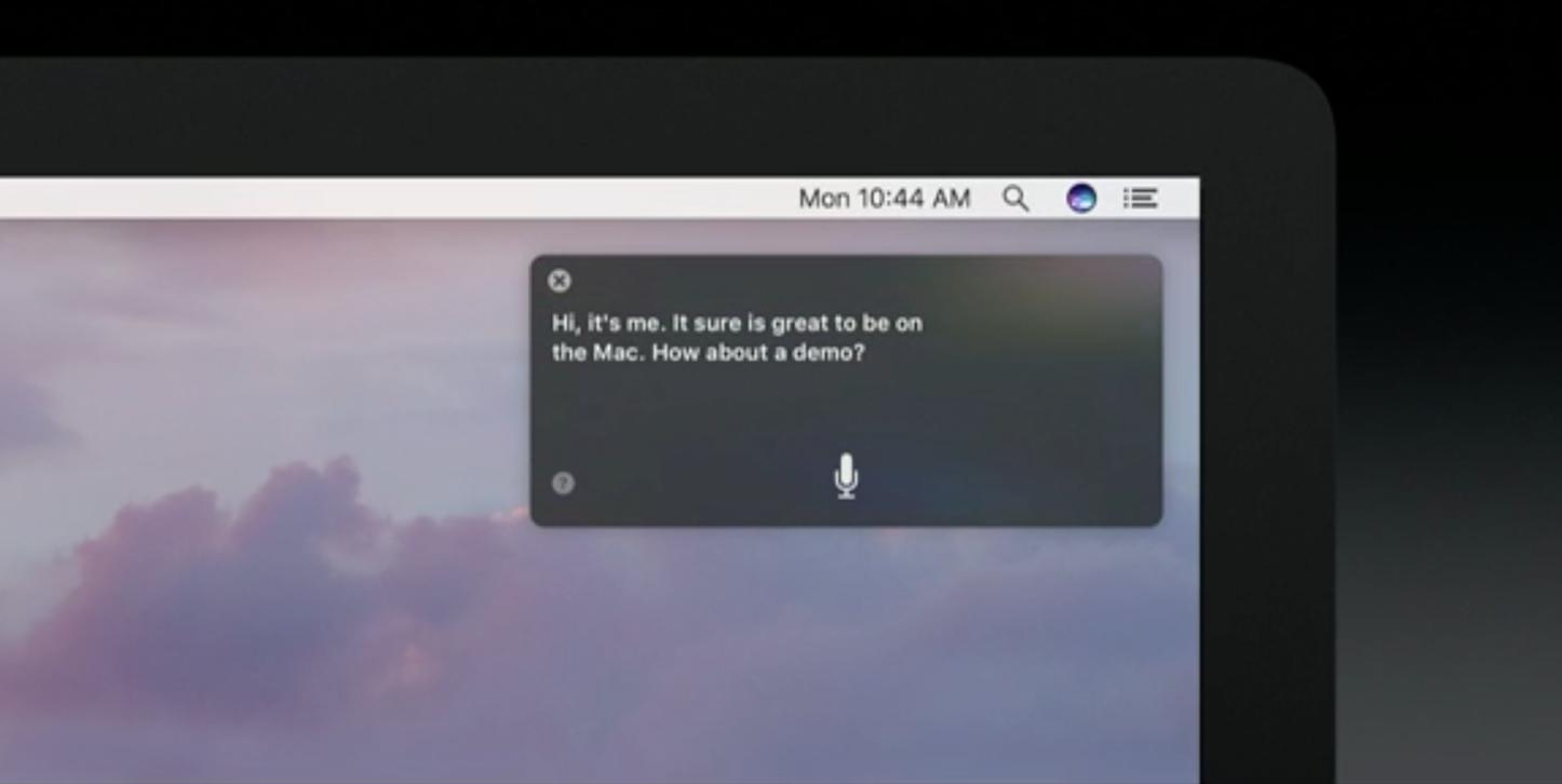 macOS-Sierra-Apple-WWDC-2016-48.png