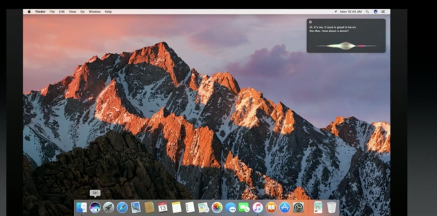macOS-Sierra-Apple-WWDC-2016-49.png