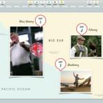 macOS-Sierra-Apple-WWDC-2016-54.png