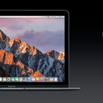 macOS-Sierra-Apple-WWDC-2016-57.png