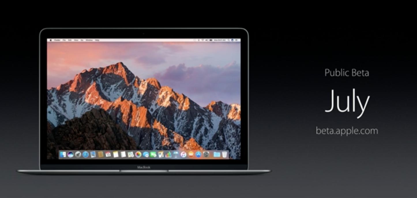 macOS-Sierra-Apple-WWDC-2016-58.png