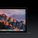 macOS-Sierra-Apple-WWDC-2016-59.png