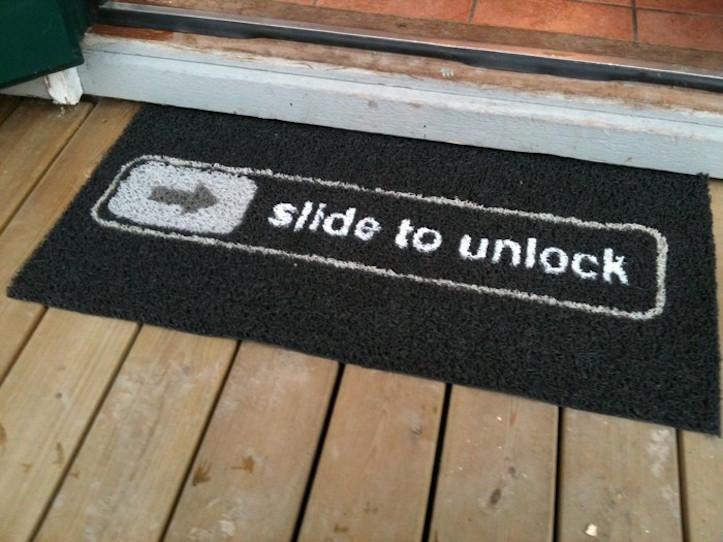 slide-to-unlock-mattress.jpg