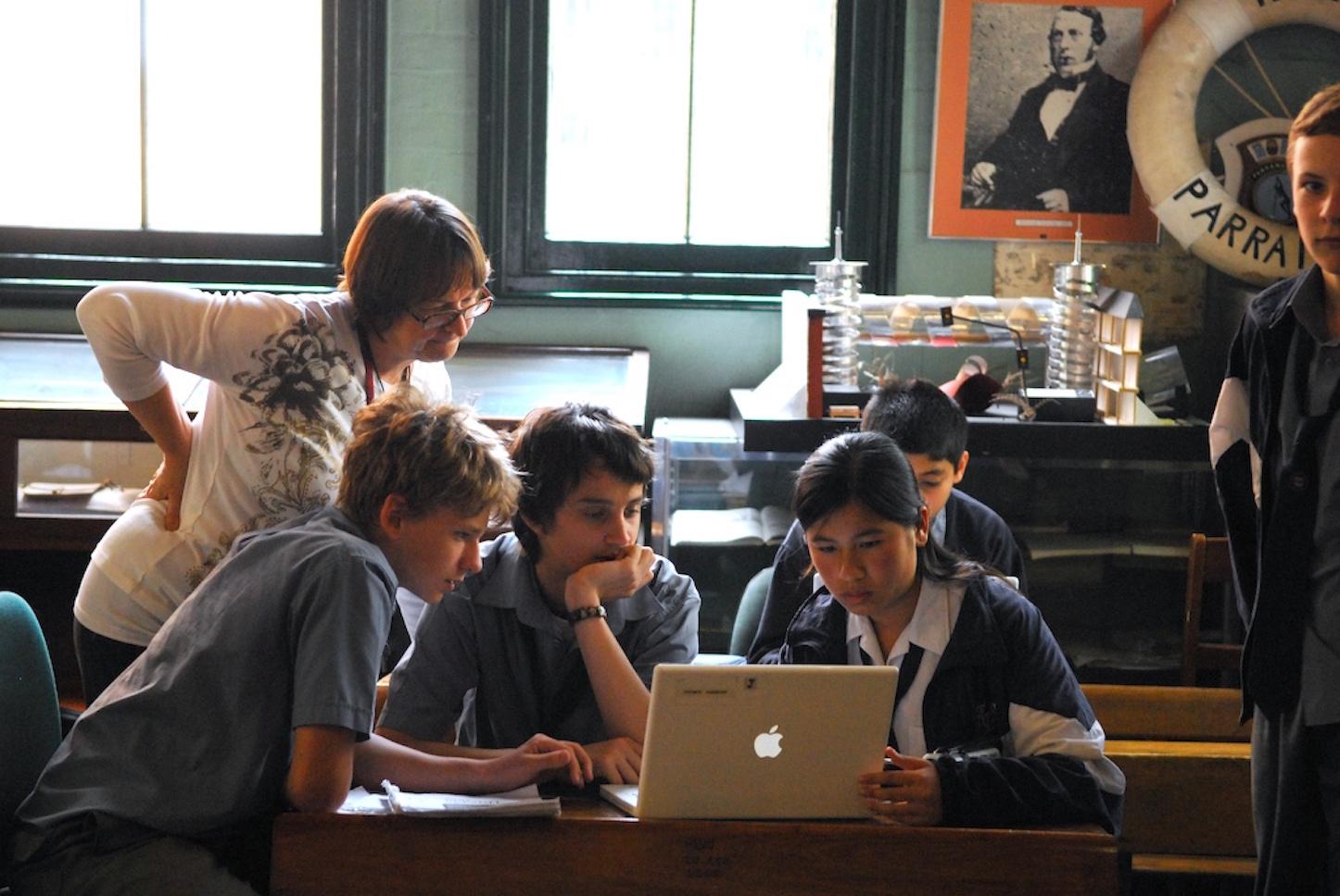 学割 apple Appleがお得な学割プランを発表!iPad、Macが対象で2021年4月7日までの新学期セール