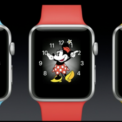 watchOS-3-Apple-WWDC-2016-07.png