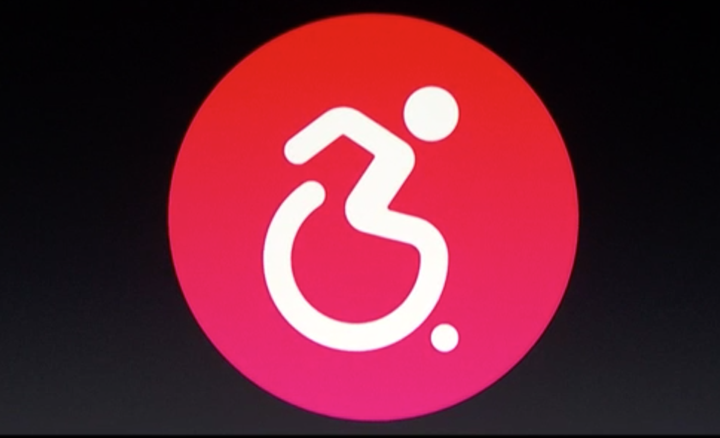 WatchOS 3 Apple WWDC 2016