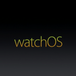 watchOS-3-Apple-WWDC-2016-54.png