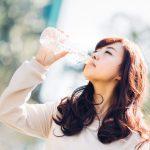 yuka-drinking-water-from-bottle.jpg