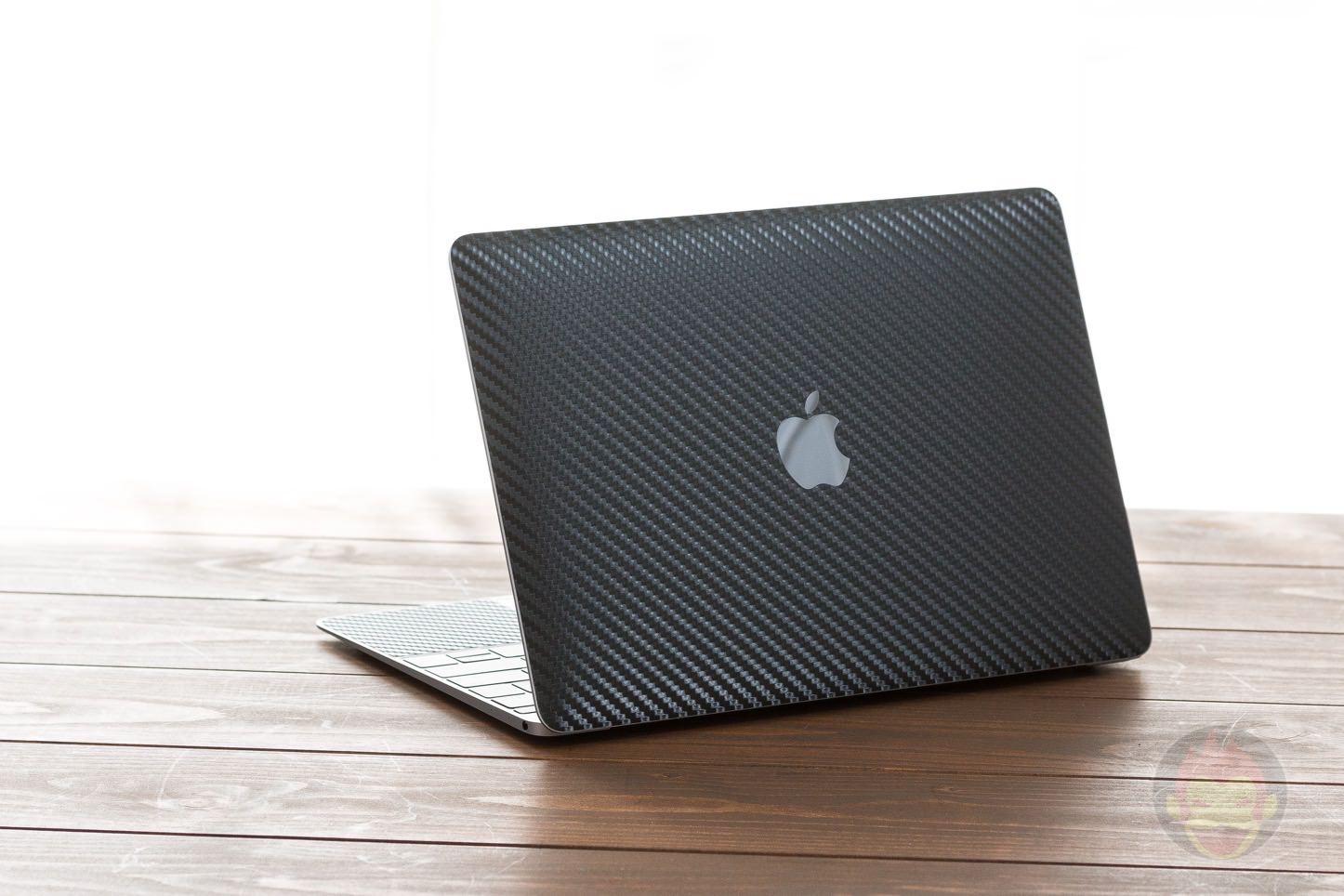 2016 MacBook 1.3GHz