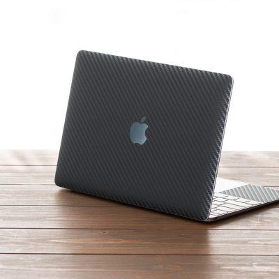 2016-MacBook-1.3GHz-Review-171.jpg