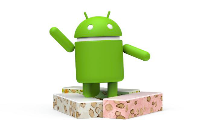 Android-Nougat.png
