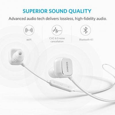 Anker-SoundBuds-Sport-IE20-2.jpg