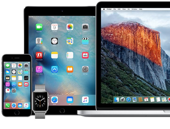 Apple-Loan-2016-08-31.jpg