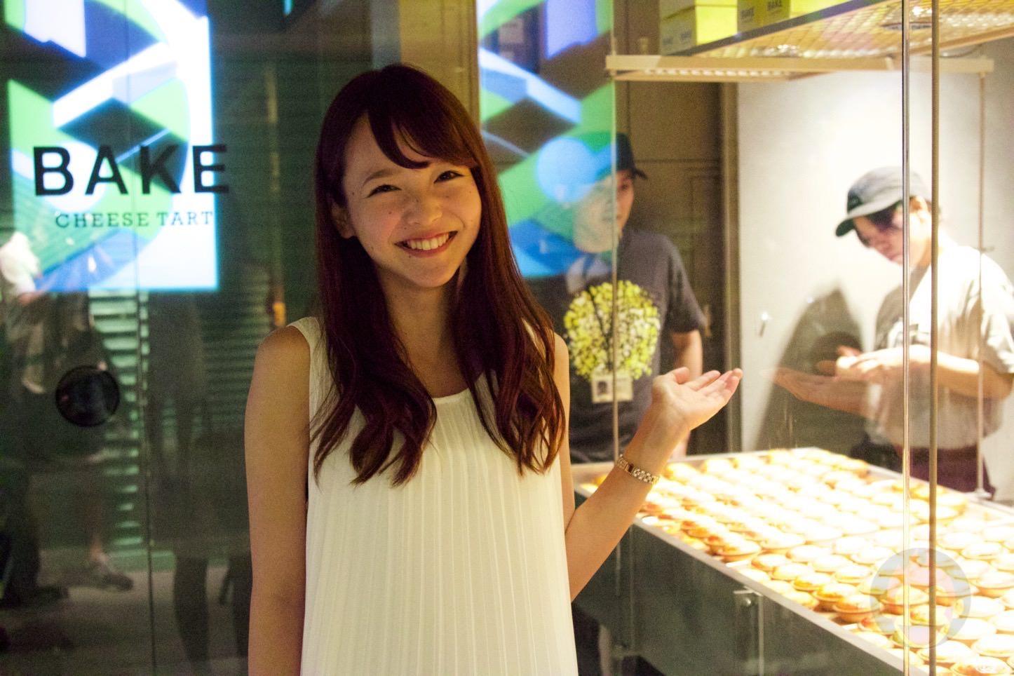 BAKE-CHEESE-TART-IKSPIARI-03.jpg