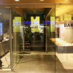 BAKE-CHEESE-TART-IKSPIARI-07.jpg