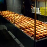 BAKE-CHEESE-TART-IKSPIARI-08.jpg