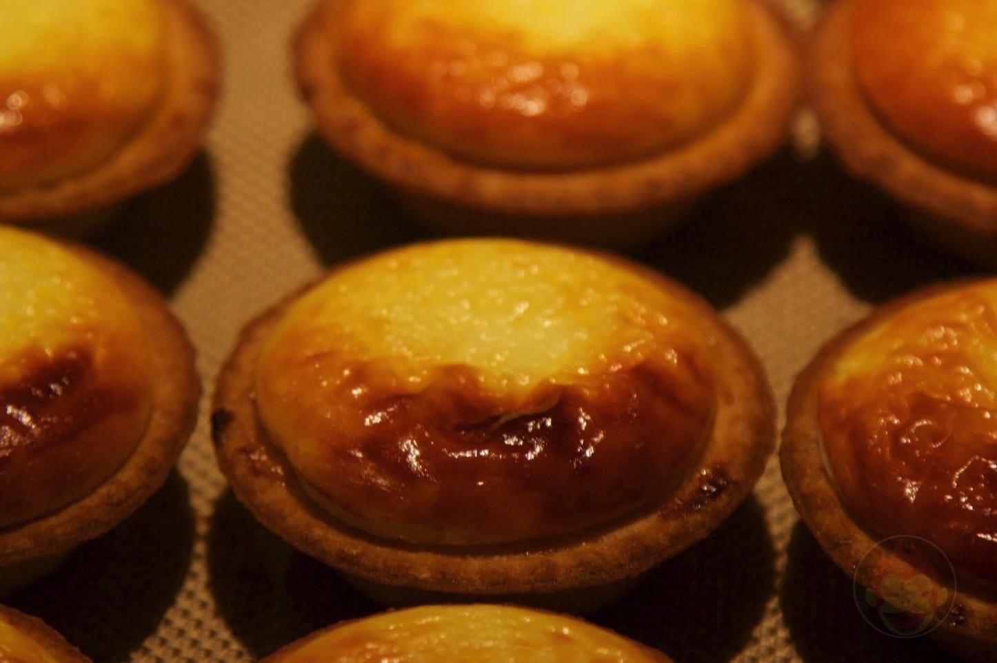 BAKE-CHEESE-TART-IKSPIARI-10.jpg