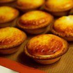 BAKE-CHEESE-TART-IKSPIARI-12.jpg
