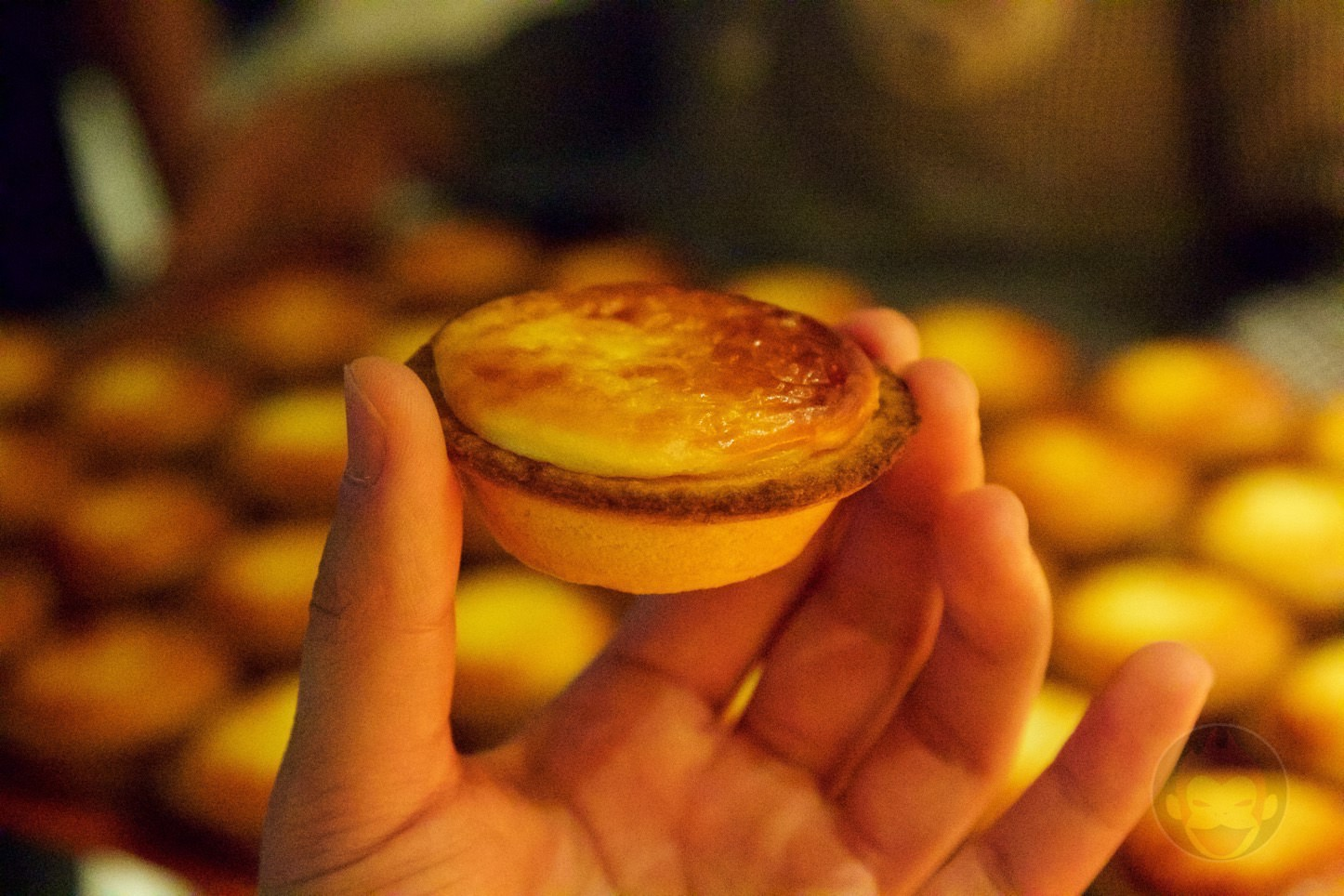 BAKE-CHEESE-TART-IKSPIARI-13.jpg