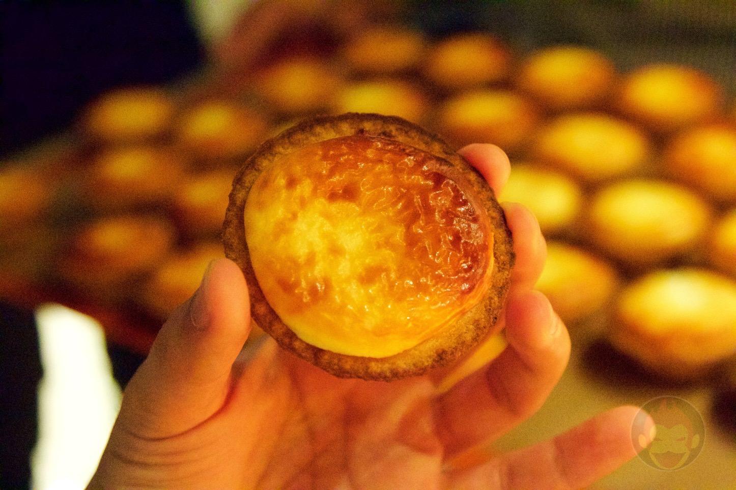 BAKE-CHEESE-TART-IKSPIARI-14.jpg