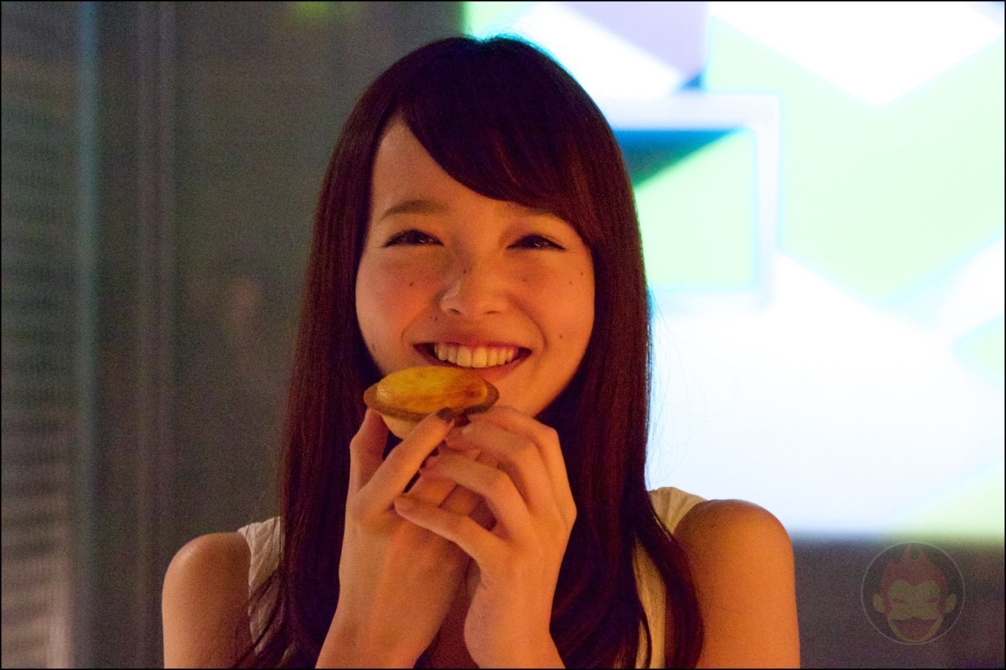BAKE-CHEESE-TART-IKSPIARI-16.jpg