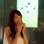 BAKE-CHEESE-TART-IKSPIARI-21.jpg