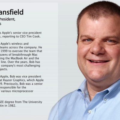 Bob_Mansfield_bio.jpg