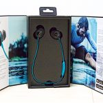 Bose-Wireless-Sound-Sport-Earphones-01.jpg
