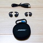 Bose-Wireless-Sound-Sport-Earphones-02.jpg