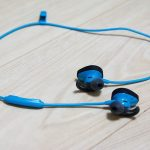Bose-Wireless-Sound-Sport-Earphones-09.jpg