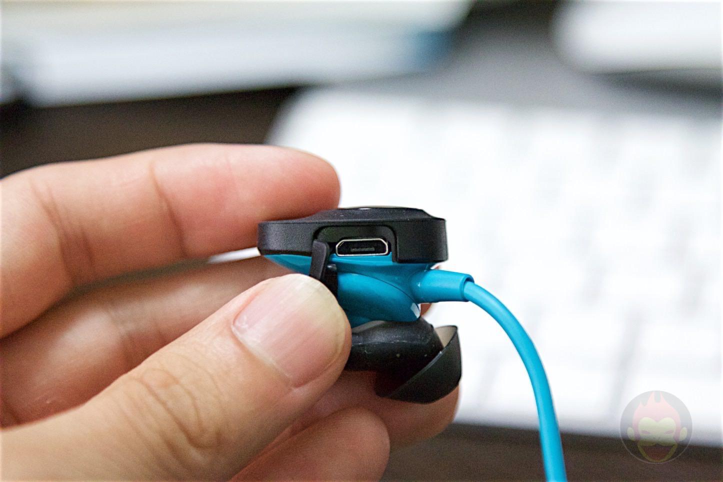 Bose Wireless SoundSport Earphones