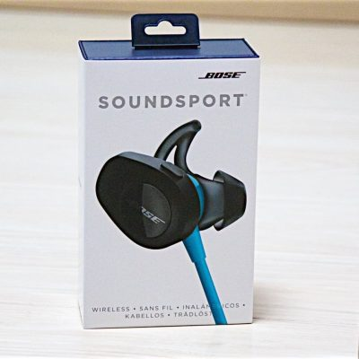 Bose-Wireless-Sound-Sport-Earphones-12.jpg