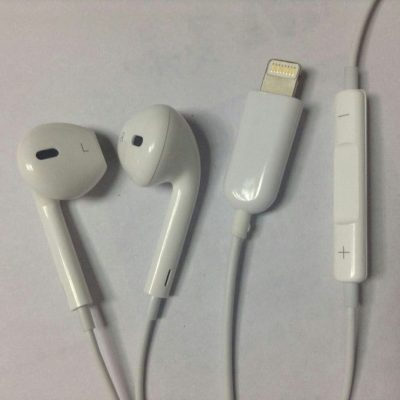 EarPods-with-Lightning-1.jpg