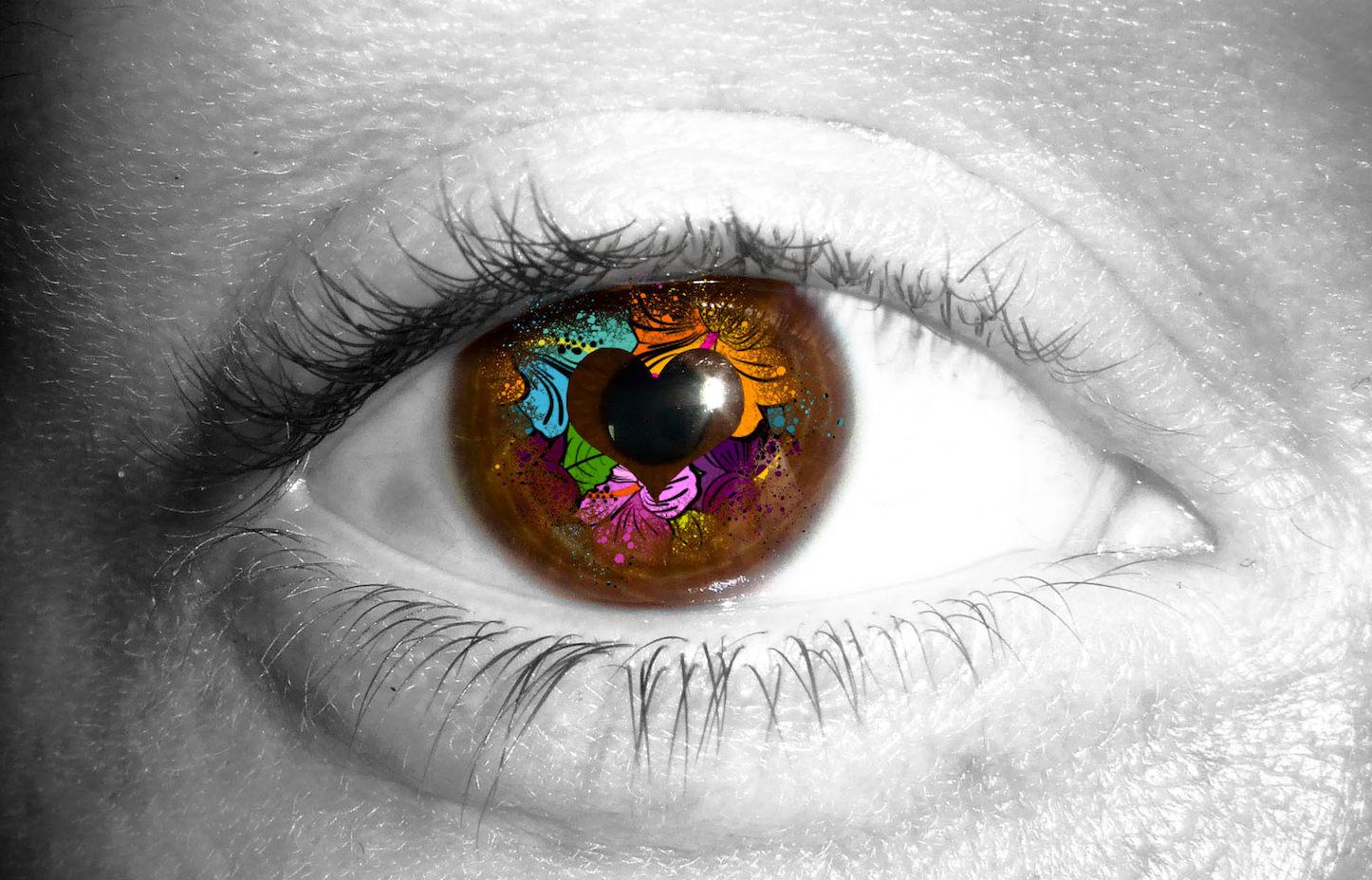 Eyes-Iris-Scanning-Capabilities-Coming-To-iPhone9.jpg