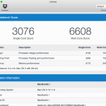 Geekbench3-MacBook2016.png