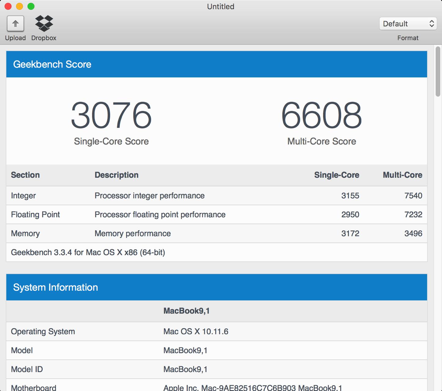 Geekbench3-MacBook2016.png