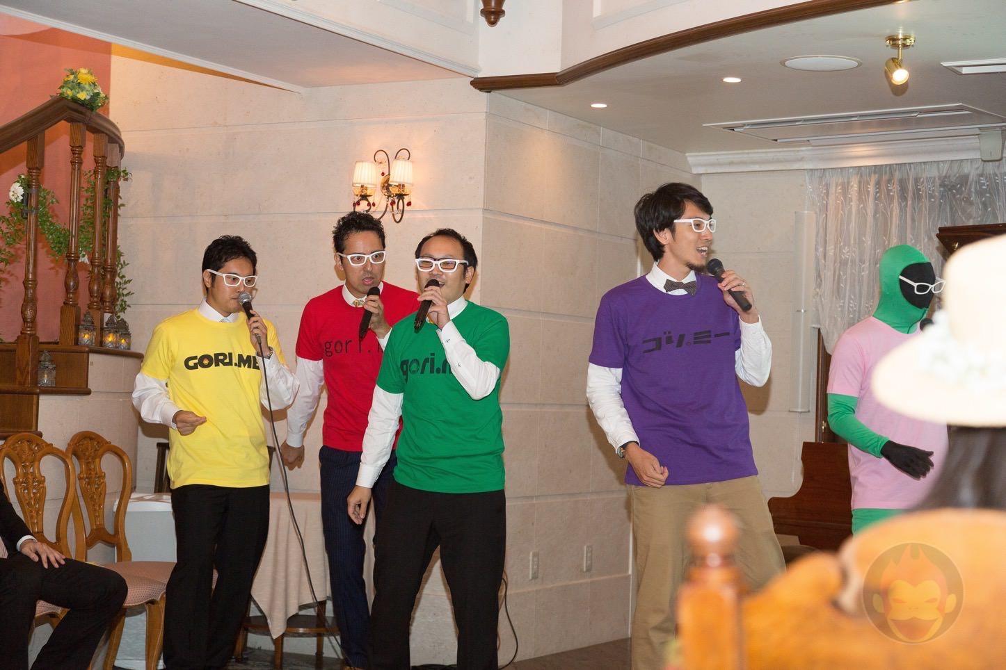 GoriMe-Wedding-Ting-Tong-Dessert-002.jpg