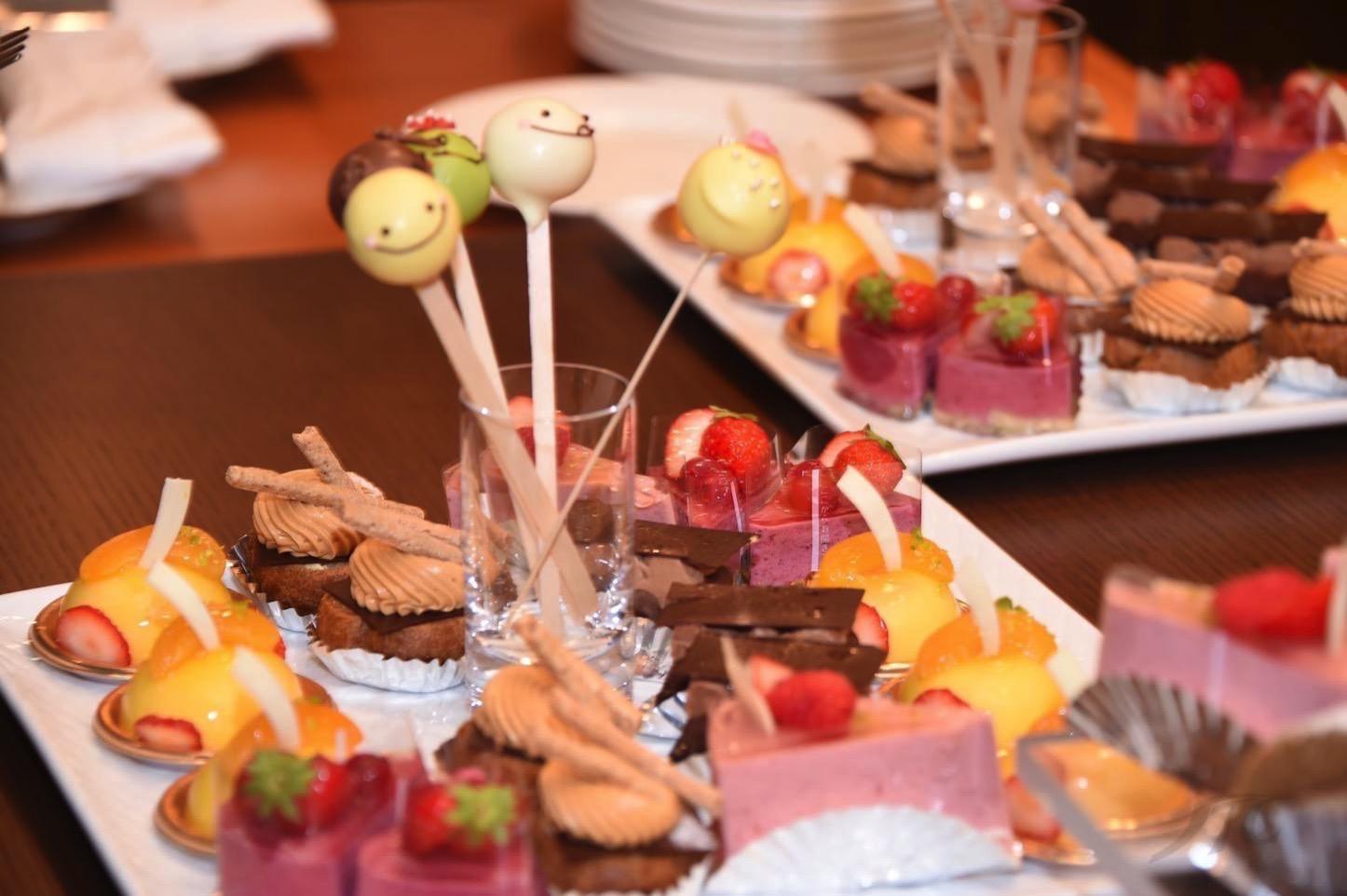 GoriMe-Wedding-Ting-Tong-Dessert-06.JPG