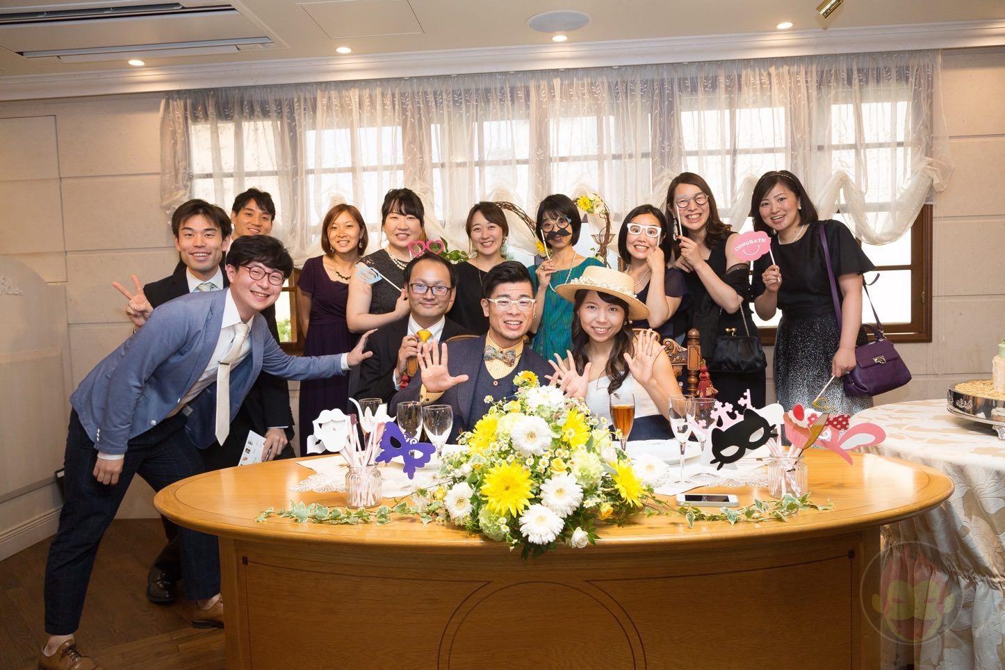 Hanzoya-Wedding-GoriMeYomeMe-103.jpg