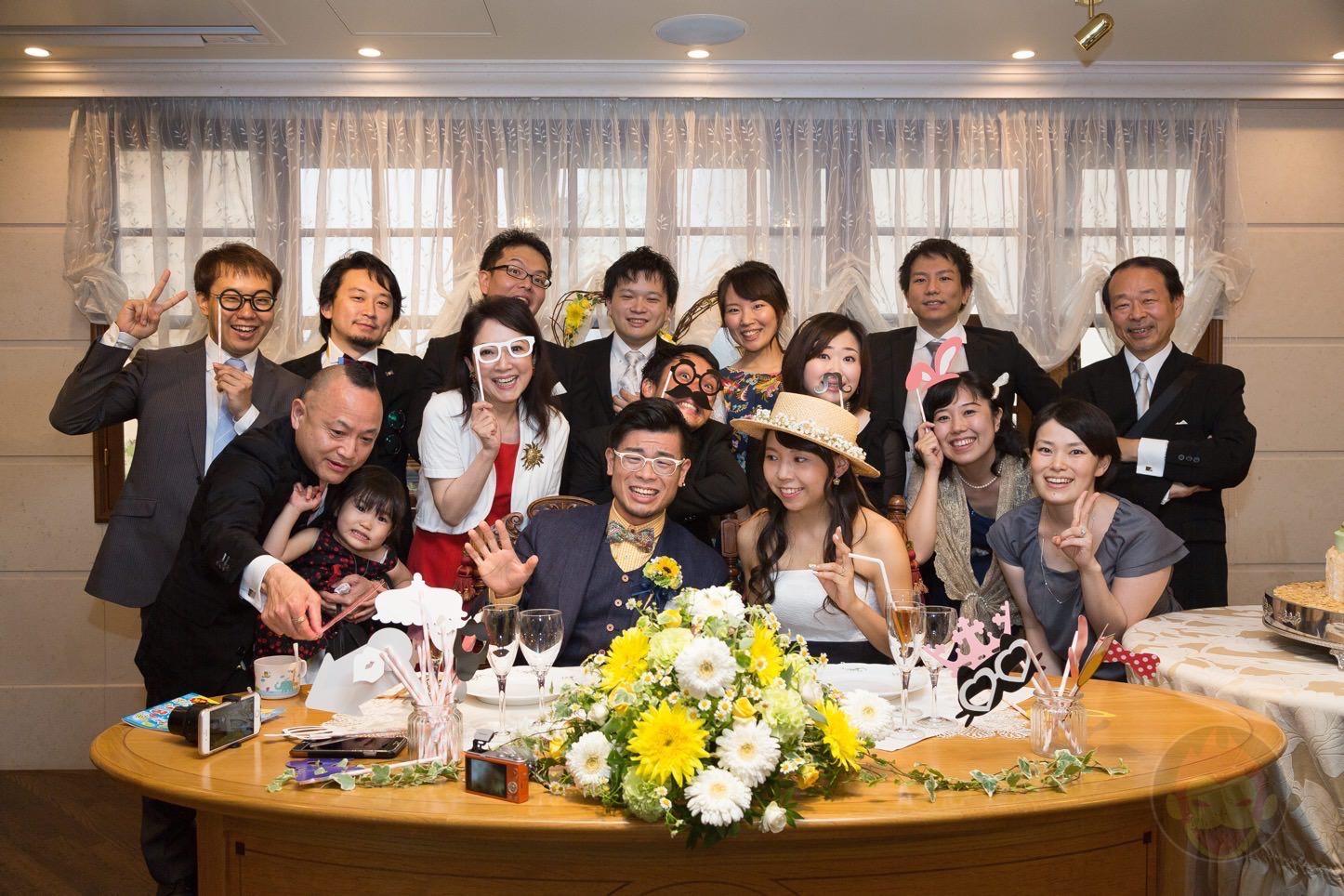 Hanzoya-Wedding-GoriMeYomeMe-116.jpg