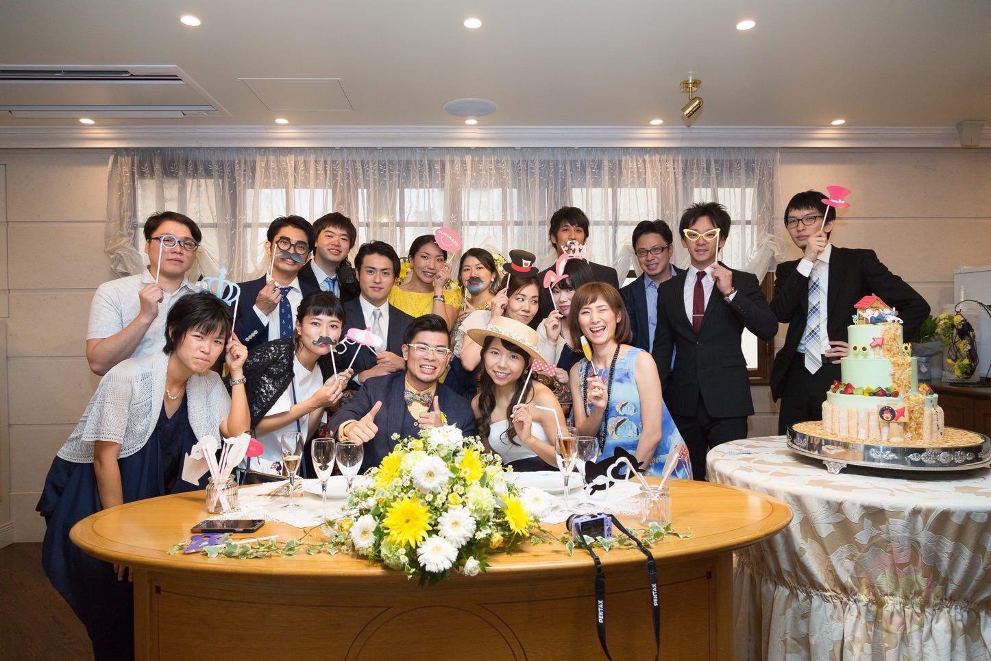 Hanzoya-Wedding-GoriMeYomeMe-119.jpg