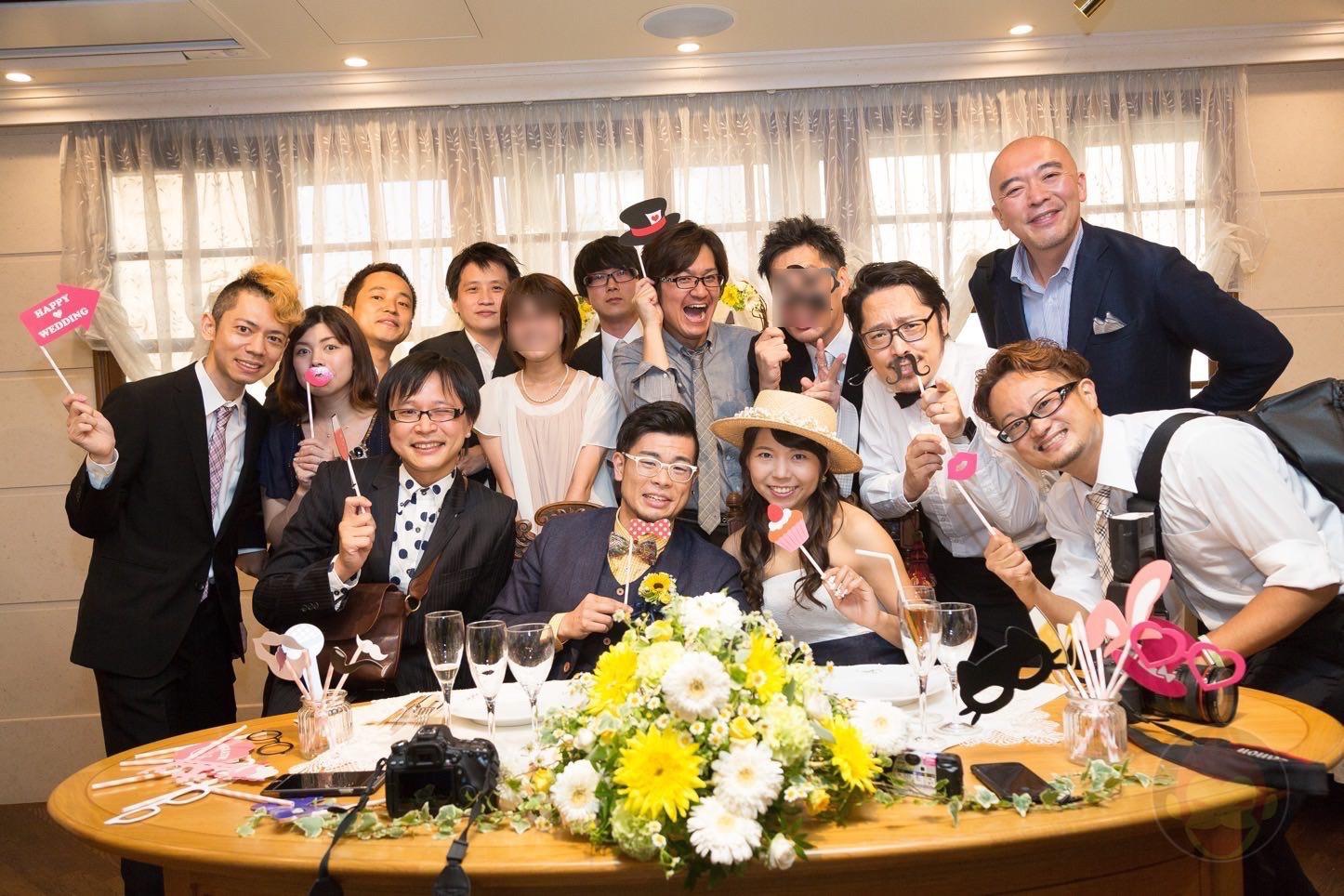 Hanzoya-Wedding-GoriMeYomeMe-125.jpg