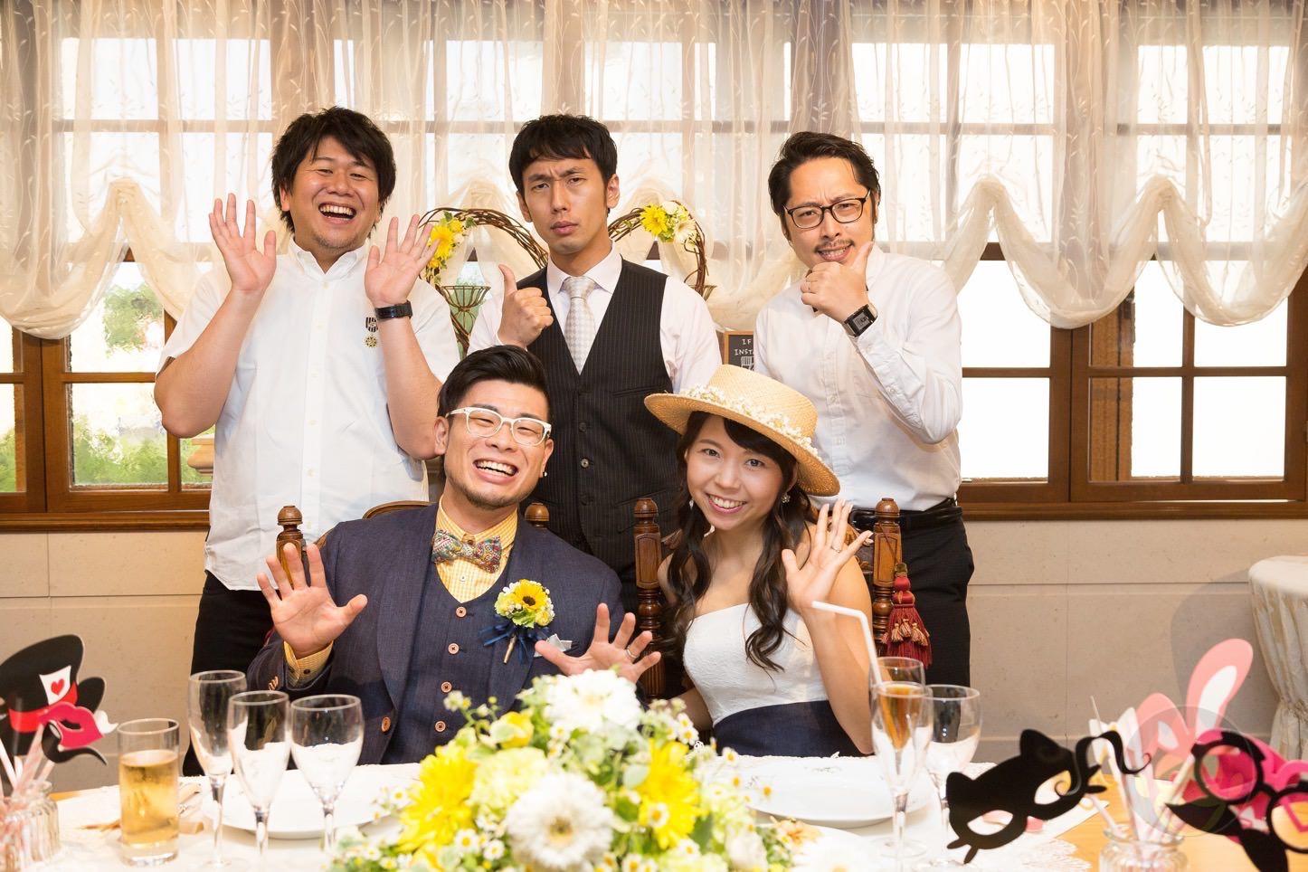 Hanzoya-Wedding-GoriMeYomeMe-129.jpg