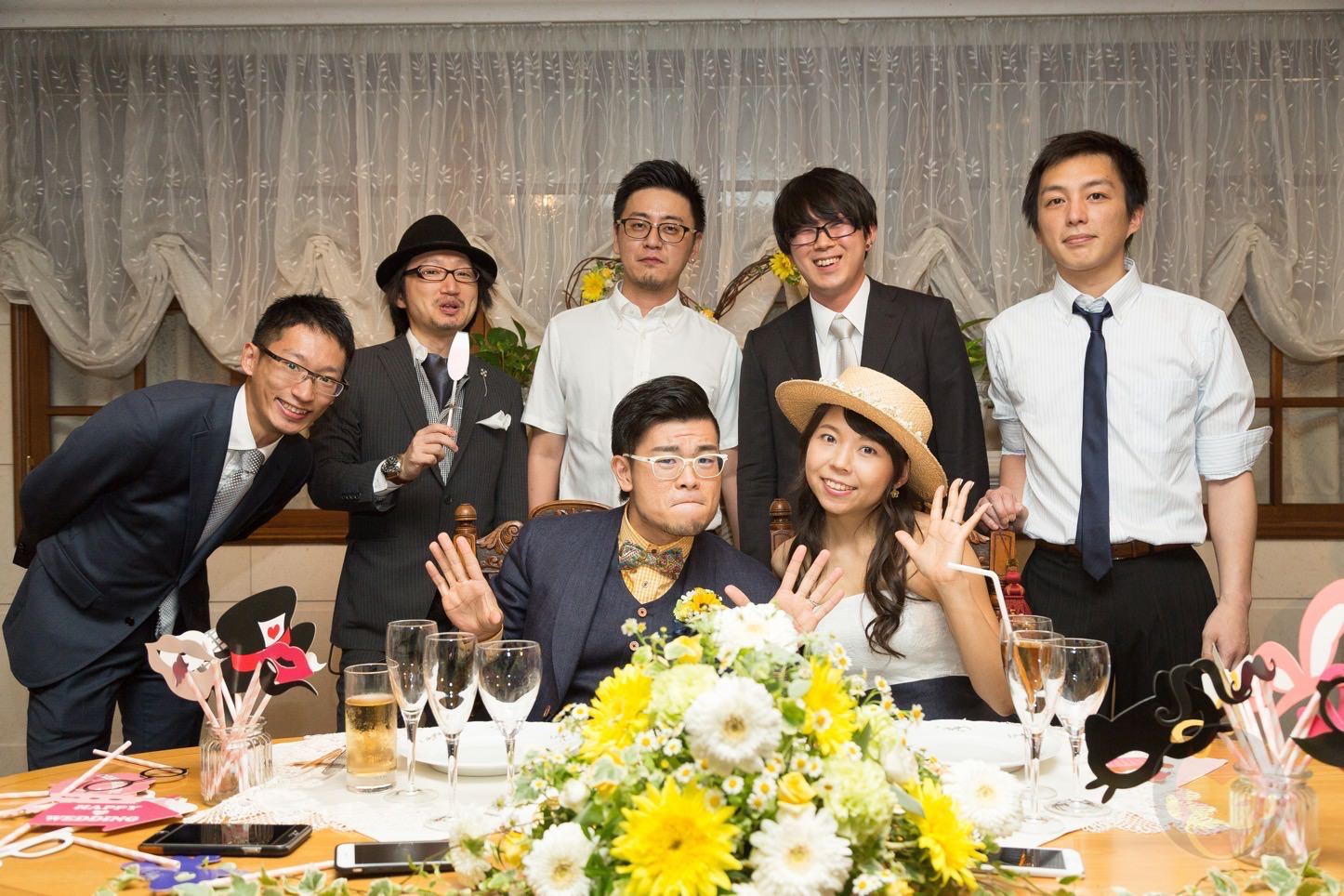 Hanzoya-Wedding-GoriMeYomeMe-132.jpg