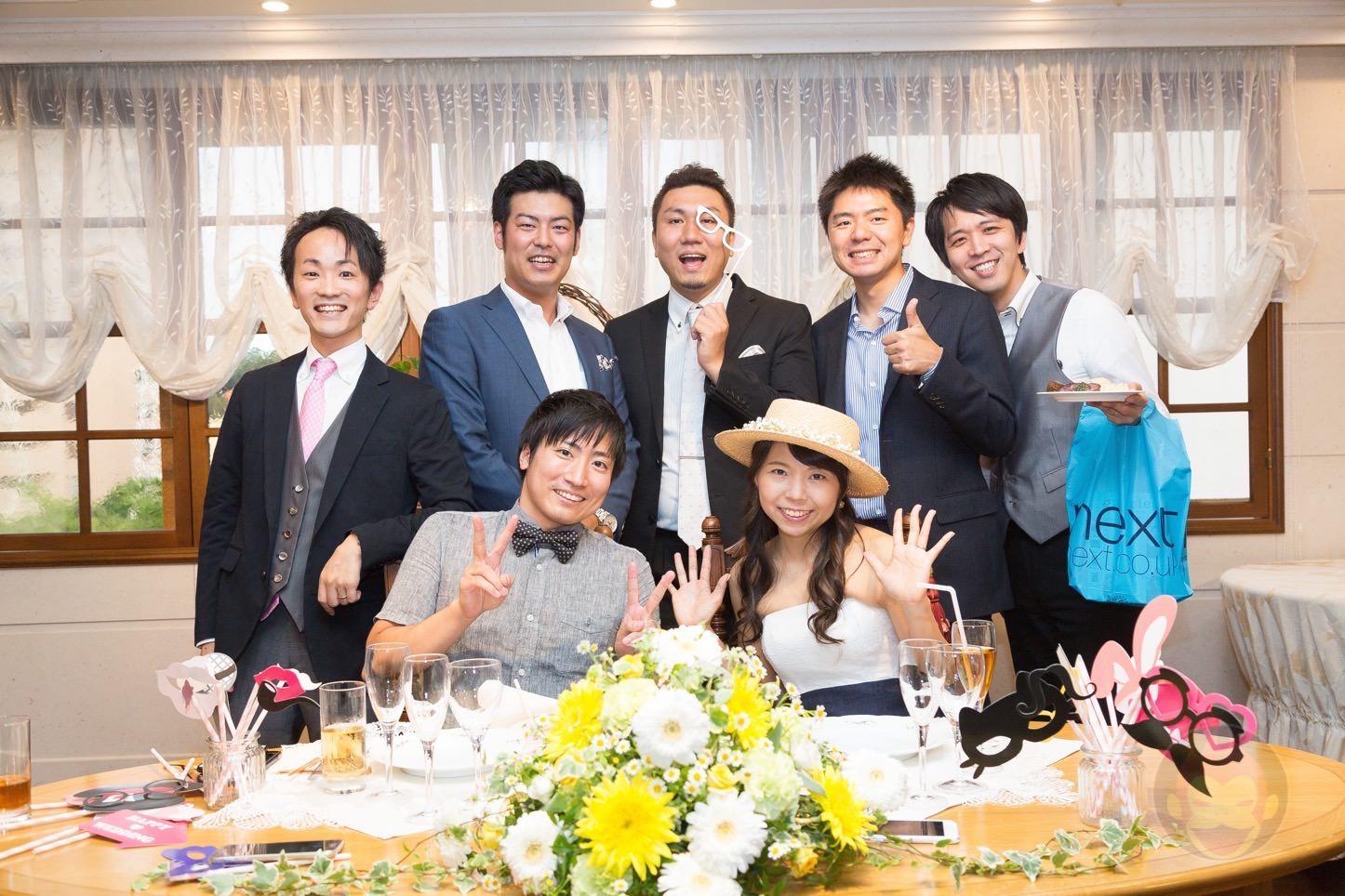 Hanzoya-Wedding-GoriMeYomeMe-140.jpg