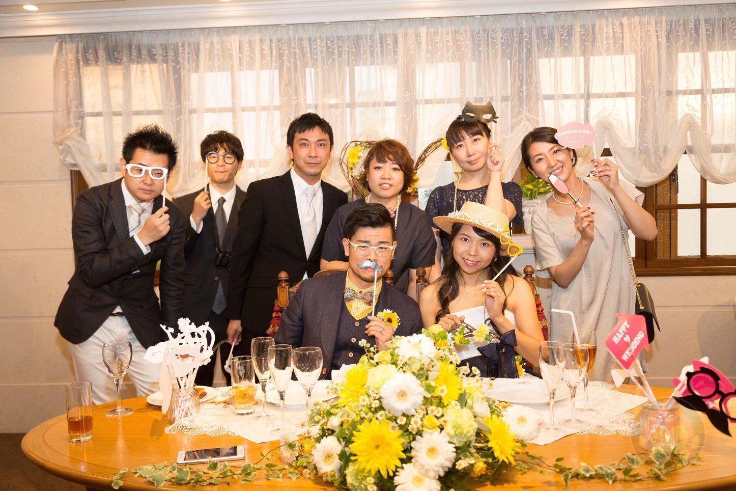 Hanzoya-Wedding-GoriMeYomeMe-202.jpg