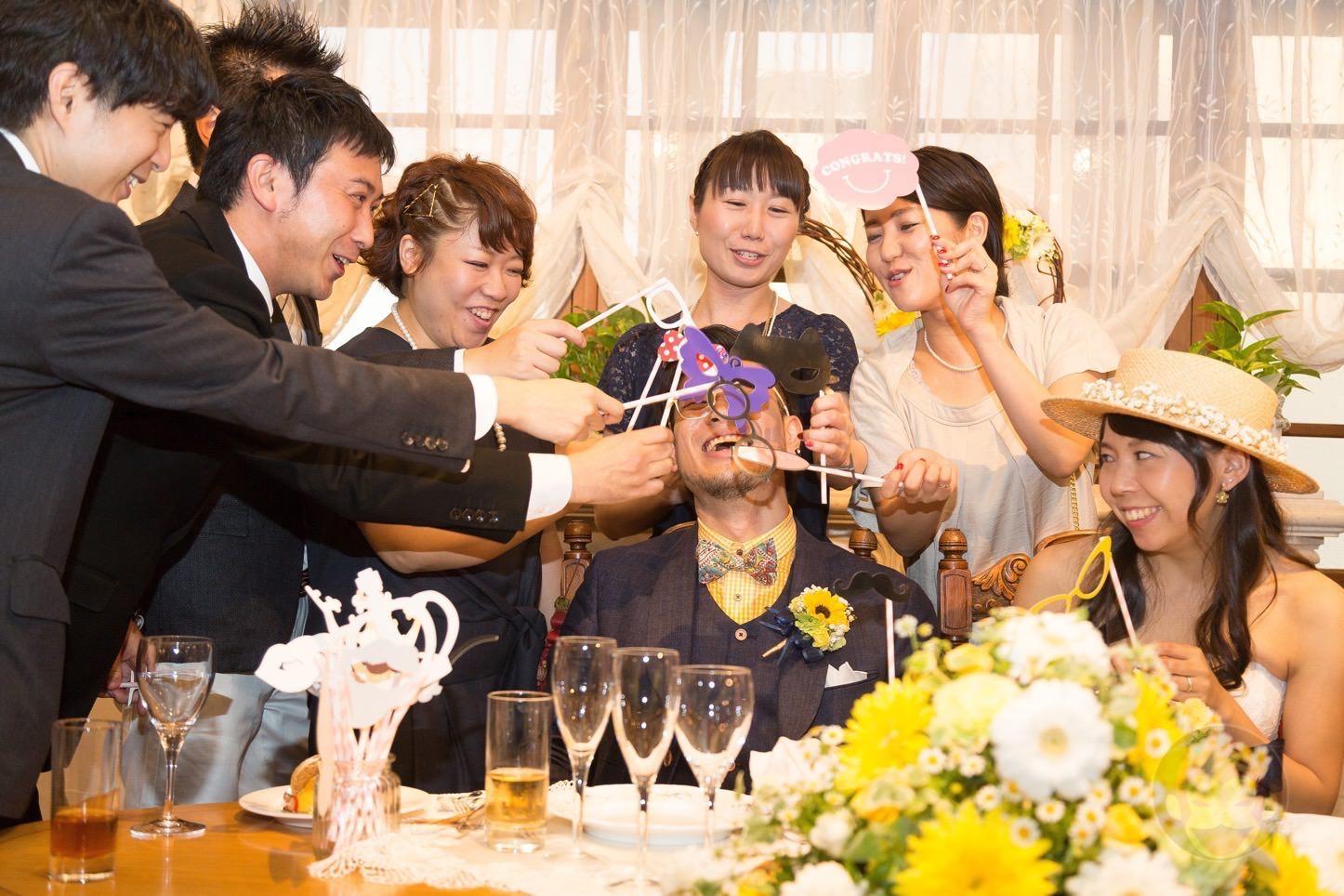 Hanzoya-Wedding-GoriMeYomeMe-205.jpg