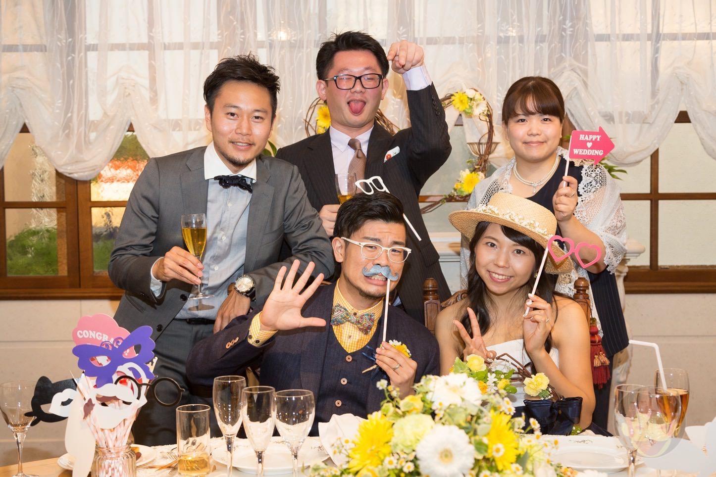 Hanzoya-Wedding-GoriMeYomeMe-214.jpg