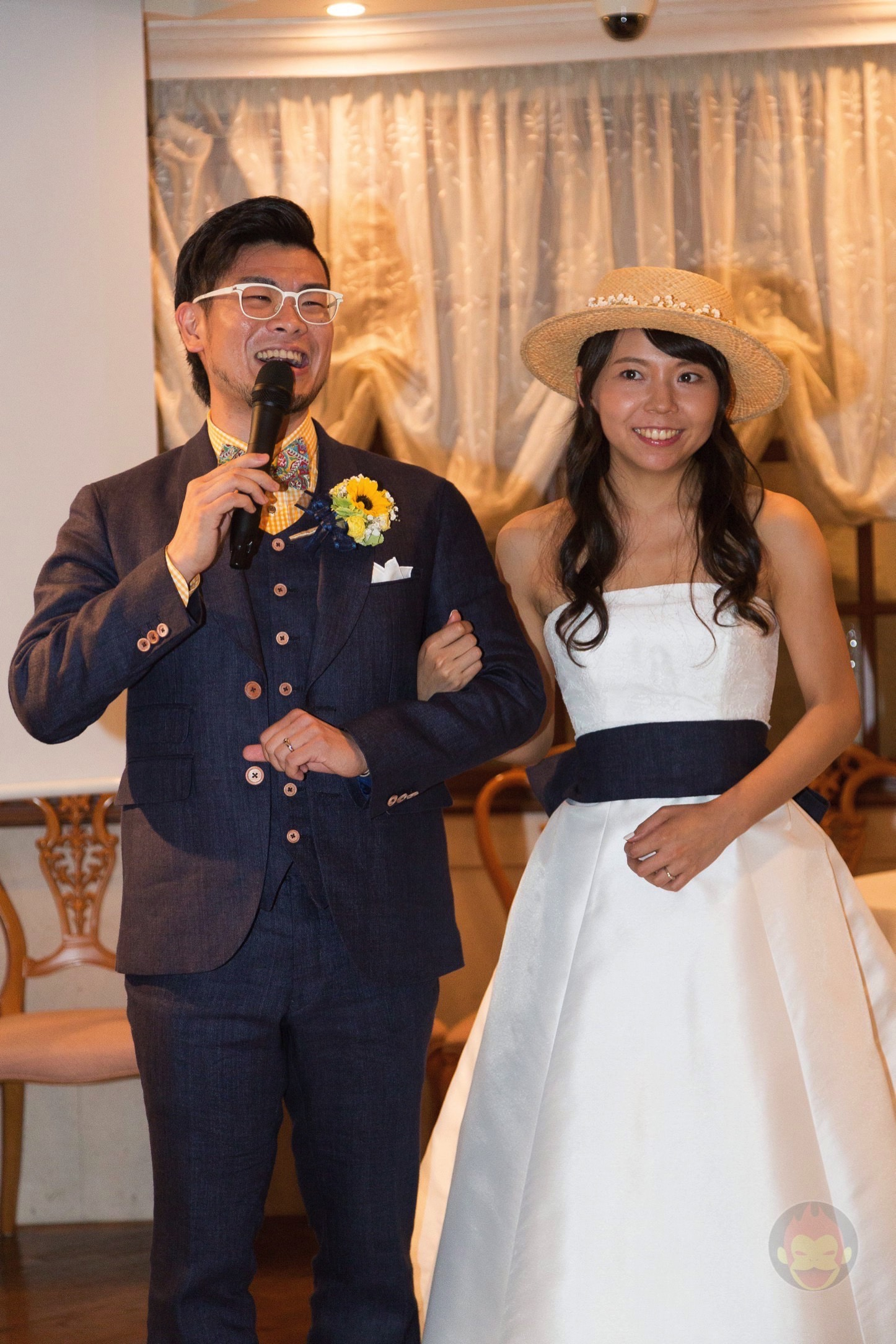 Hanzoya-Wedding-GoriMeYomeMe-282.jpg